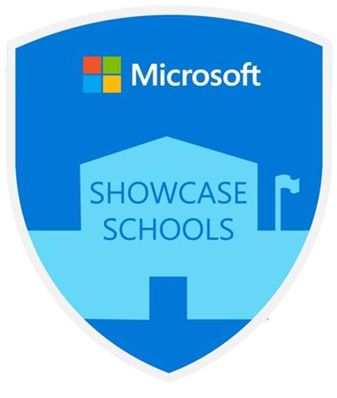 MSFT Showcase School Edit